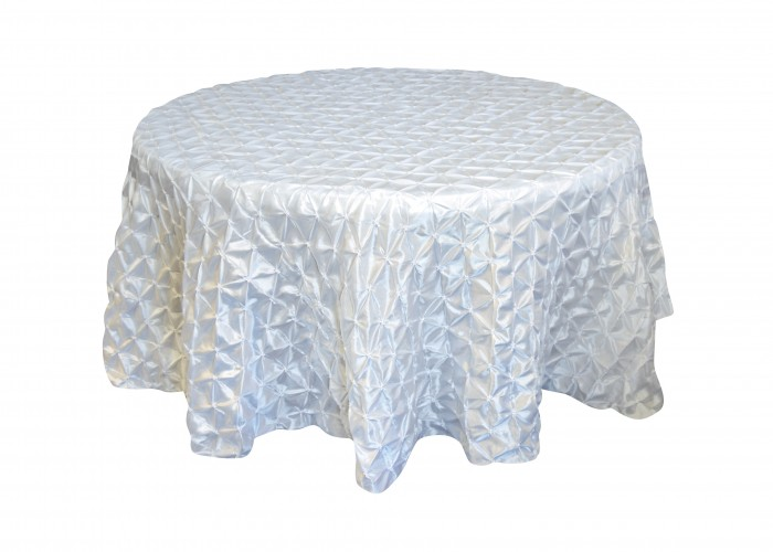 120 or 132 pinchwheel tablecloth you can 39 t beat this