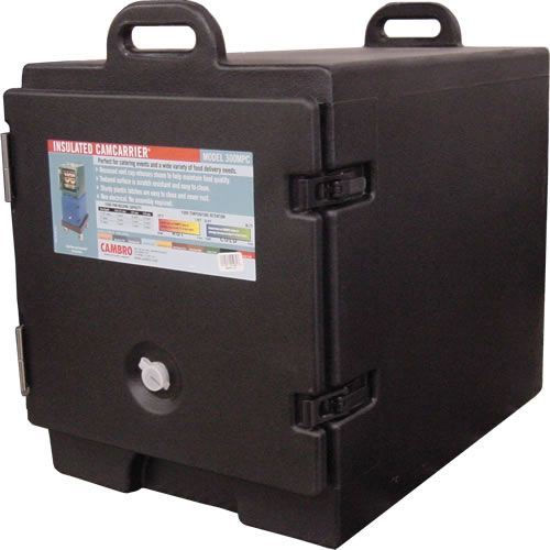Food Warmers For Transporting Food ~ Cambro food warmers you can t beat this party rentals