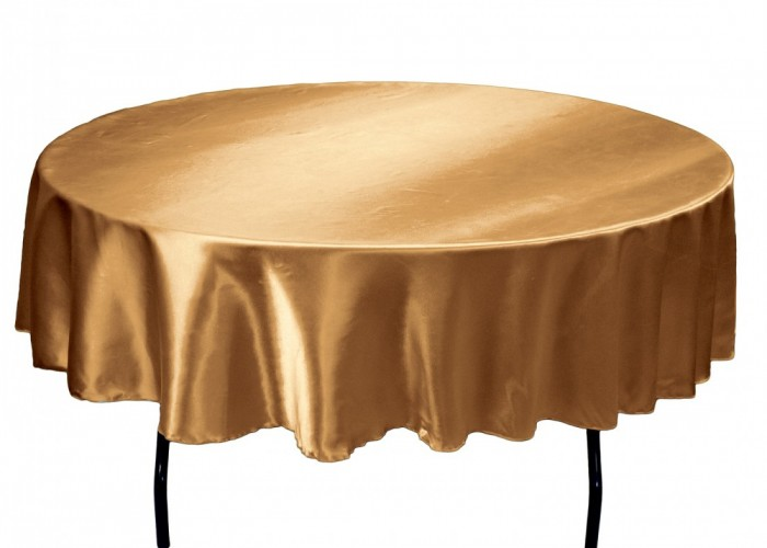 120 satin tablecloths you can 39 t beat this party for 120 table cloth rental