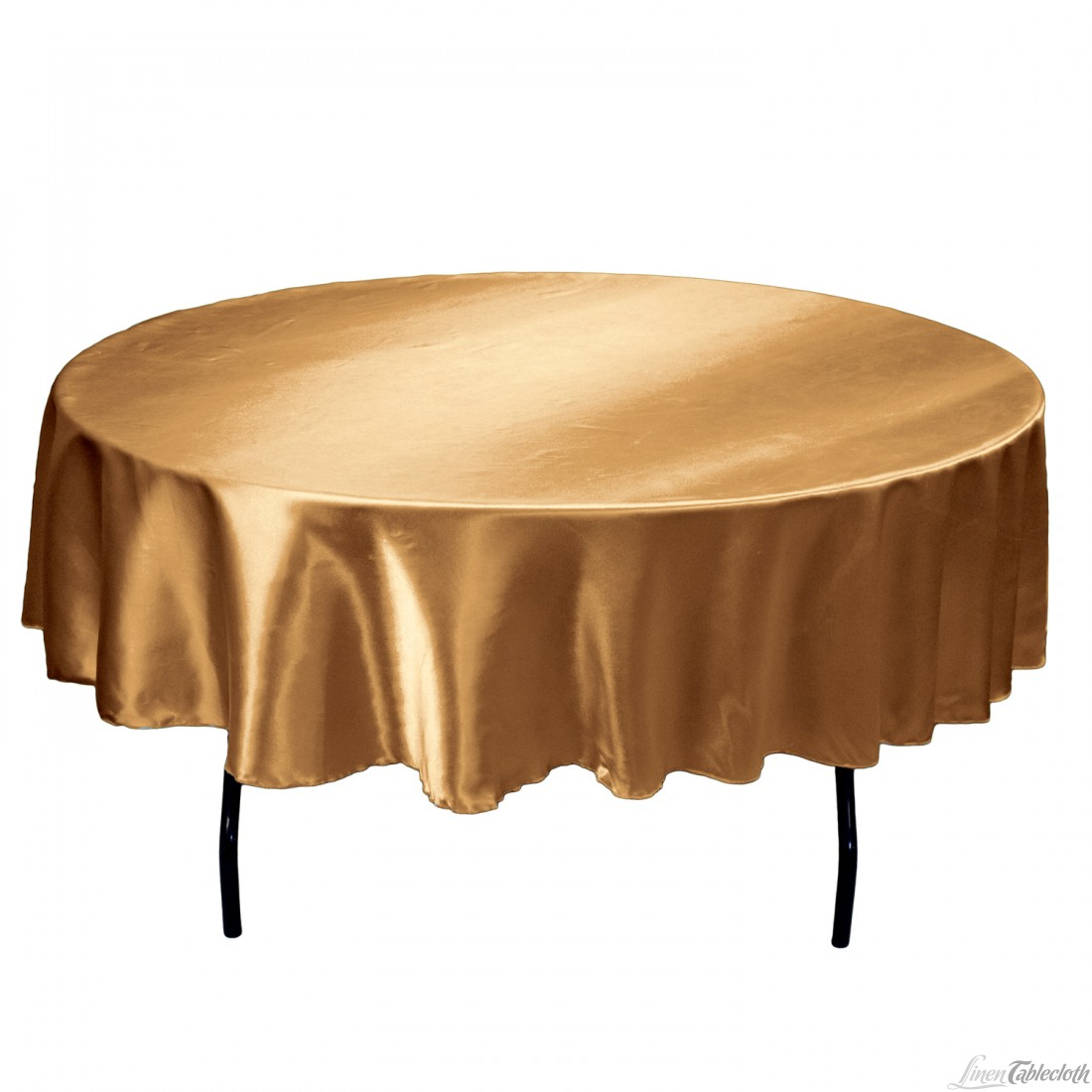 120 satin tablecloths you can 39 t beat this party rentals for 120 table cloths