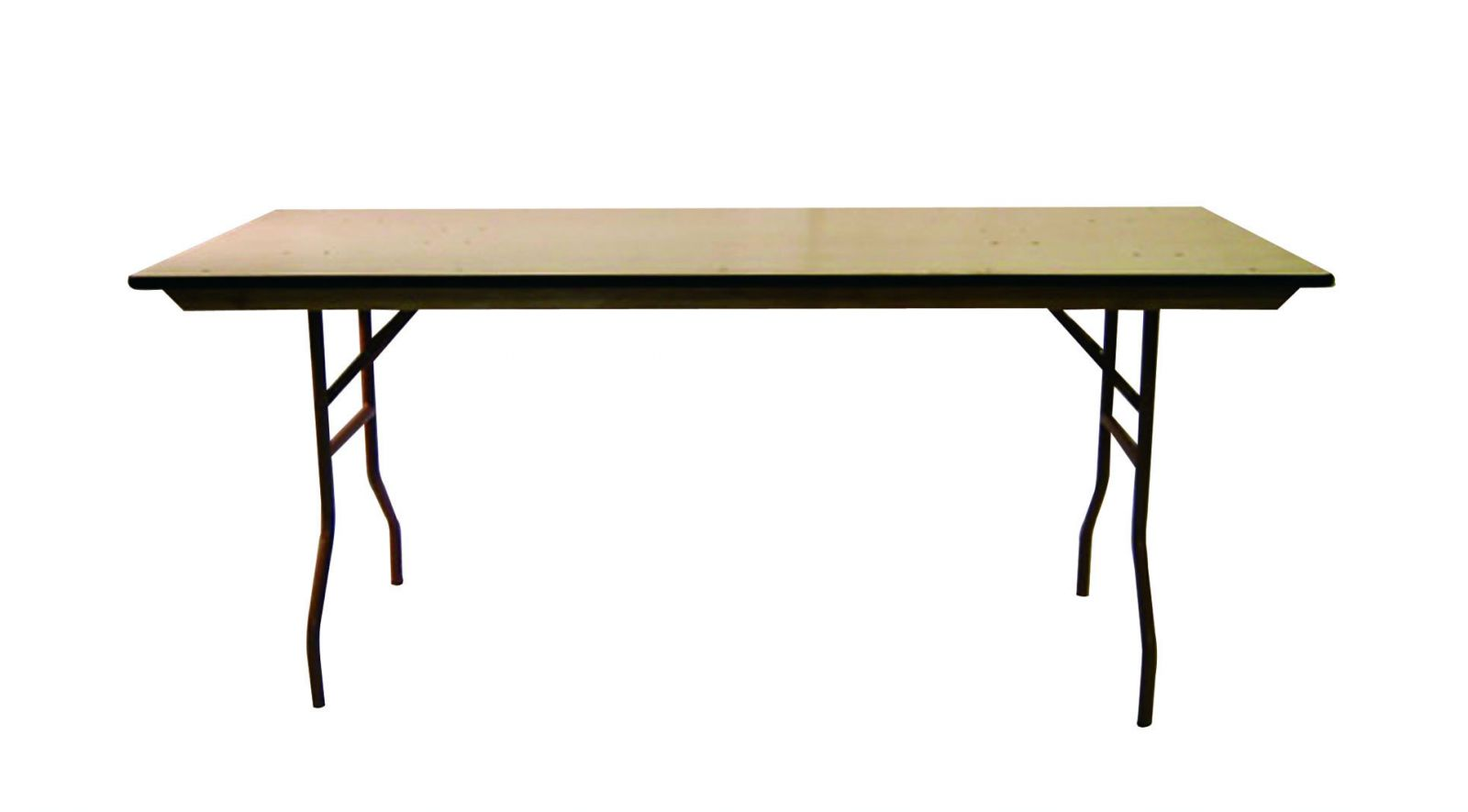 Superb img of  and oblong banquet tables home tables round and oblong banquet tables with #151109 color and 1600x885 pixels