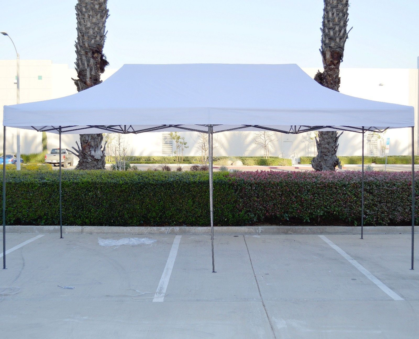 10 x 20 Canopy/ Tent