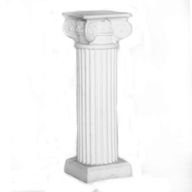 Roman Column Set You Can T Beat This Party Rentals