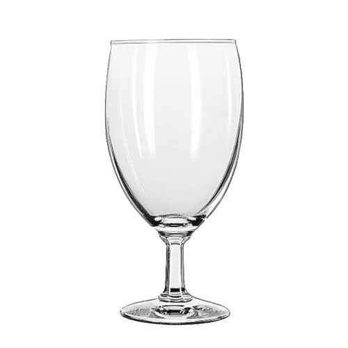 Libbey Glassware  sc 1 st  You Canu0027t Beat This! Party Rentals! & Libbey Glassware - You Canu0027t Beat This! Party Rentals!