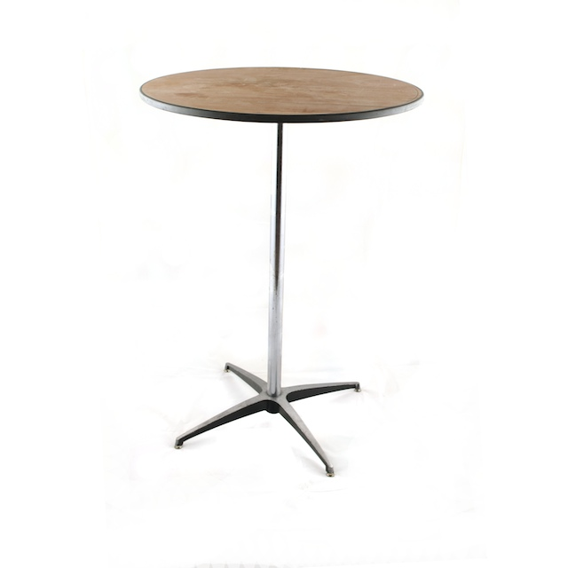30 In Cocktail Table ...