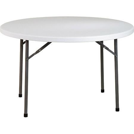 """48"""" Round Banquet Table"""