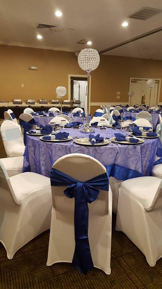 Spandex Chair Cover Ivory Or White You Can T Beat This